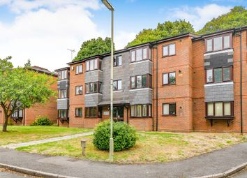 1 bed flat to rent in Redan Gardens, Aldershot GU12