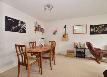 1 bed maisonette for sale in Tallents Close, Sutton At Hone, Dartford, Kent DA4