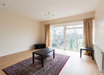 Thumbnail 2 bed flat to rent in Pinewood Grove, London