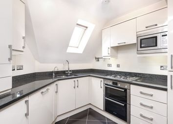 Thumbnail 2 bedroom flat to rent in 11 Station Road, Bromley