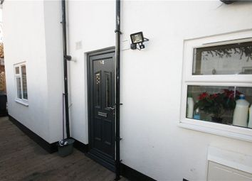 Thumbnail 2 bed end terrace house for sale in Beulah Road, Thornton Heath