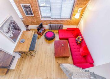 1 bed flat to rent in Pentonville Road, Angel, London N19LG N1