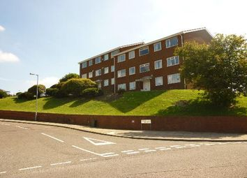 Thumbnail 2 bedroom flat for sale in Buchanan Drive, Luton, Beds