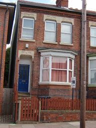 5 bed terraced house for sale in Welford Road, Leicester LE2, Leicester,
