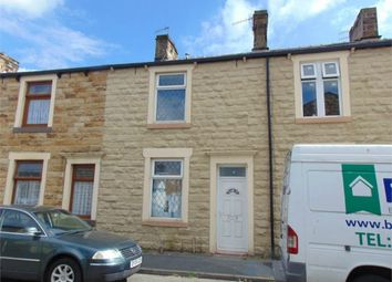 Thumbnail 2 bed terraced house for sale in Brennand Street, Burnley, Lancashire