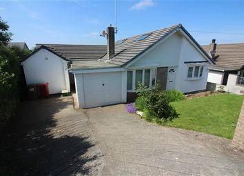 Thumbnail 3 bed bungalow for sale in Dunlin Drive, Dalton In Furness