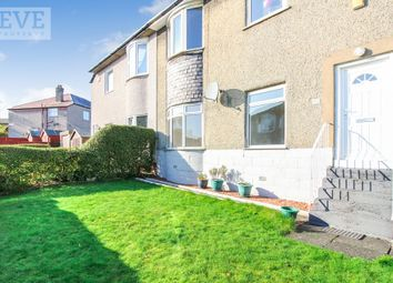 3 bed flat to rent in Burnfoot Drive, Cardonald, Glasgow G52