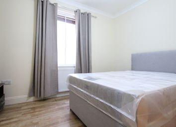 Thumbnail Room to rent in Edgware Road, Paddington