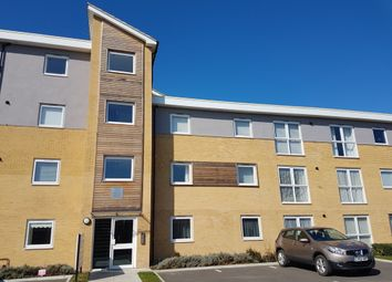 Thumbnail 1 bedroom flat for sale in Olympia Way, Swale Park, Whitstable