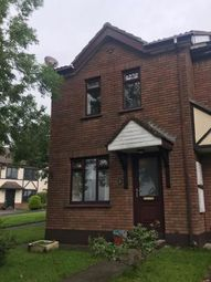 Thumbnail 2 bed terraced house to rent in Governors Hill, Douglas