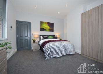 Thumbnail 4 bedroom shared accommodation to rent in Tor Street, Hanley