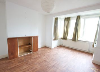 Thumbnail 3 bed semi-detached house to rent in Queenscourt, Wembley