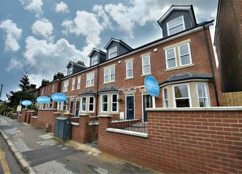 4 bed end terrace house for sale in Broad Street, Chesham, Buckinghamshire HP5