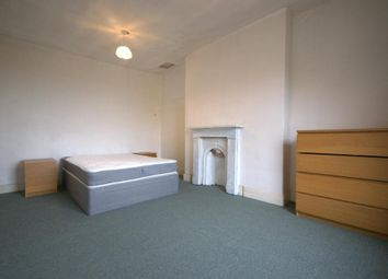 Thumbnail 4 bed maisonette to rent in Westow Hill, Crystal Palace, London