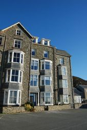 Thumbnail Property to rent in Marine Parade, Barmouth