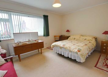 Thumbnail 2 bedroom flat for sale in Cuckmere Court, Sutton Park Road, Seaford