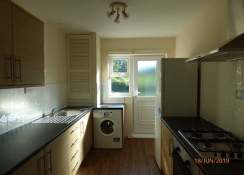 Thumbnail 2 bed flat to rent in Walker Road, Walker, Newcastle Upon Tyne