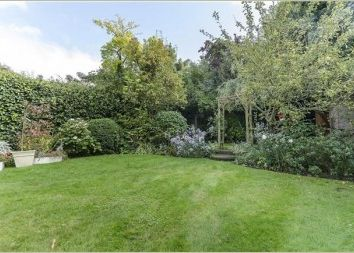 Thumbnail 5 bed semi-detached house to rent in Boundary Road, St John's Wood, London NW8, London,