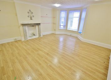 2 bed flat for sale in Palmerston Road, Boscombe, Bournemouth BH1