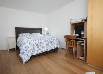 Thumbnail Room to rent in (Room To Rent) Morley Court, Beckenham
