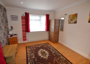 Thumbnail 2 bedroom flat to rent in Stocksfield Road, London