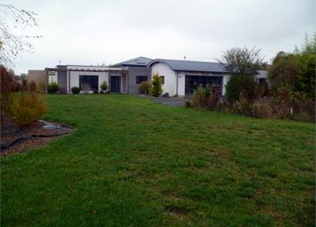 Thumbnail 6 bed property for sale in Lorraine, Moselle, Sarrebourg