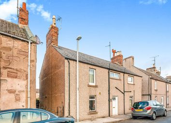 Thumbnail 2 bed flat for sale in Reform Street, Montrose