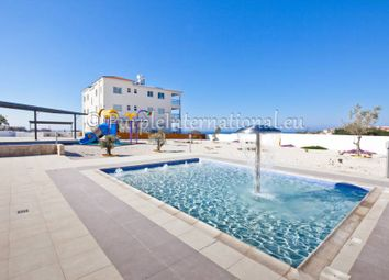 Thumbnail 1 bed apartment for sale in Chlorakas, Cyprus