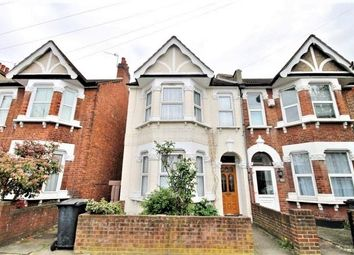 Thumbnail 6 bed end terrace house for sale in Waddon Park Avenue, Waddon, Croydon