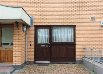 Thumbnail 1 bed flat for sale in Francis Road, Edgbaston, Birmingham