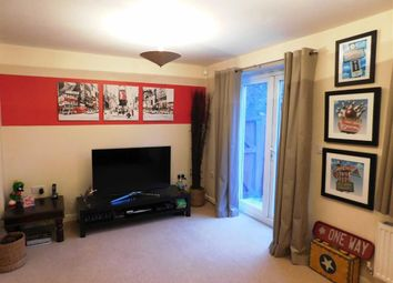 Thumbnail 4 bedroom semi-detached house for sale in Varna Street, Openshaw, Manchester