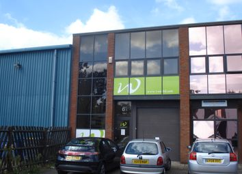 Office to let in Redkiln Way, Horsham RH13