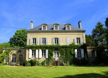 Thumbnail 8 bed country house for sale in Niort, Poitou-Charentes, 79000, France