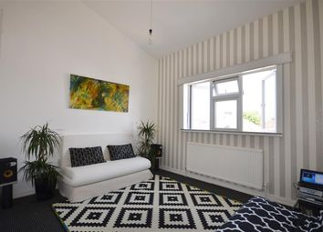 Thumbnail 4 bedroom town house for sale in Burnley Road, Dollis Hill, London, 13Q