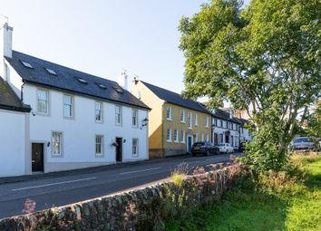 4 bed terraced house for sale in The Cross Keys, 2 Montgomery Street, Eaglesham G76