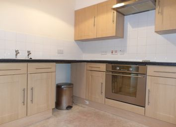 Thumbnail 1 bed property to rent in Ivegate, Colne