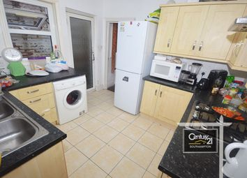 6 bed terraced house to rent in |Ref:H41|, Shakespeare Avenue, Southampton SO17