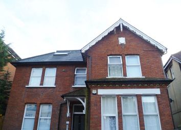 Thumbnail 2 bed flat to rent in Cedar Road, Sutton, Surrey