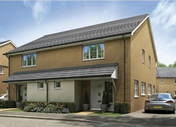 Photo of Merlin Road, Corby, Northamptonshire NN17
