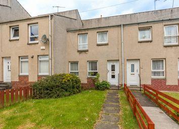 Thumbnail 3 bedroom terraced house for sale in 114 Longstone Grove, Longstone