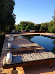 Thumbnail 5 bed villa for sale in Gallipoli, Lecce, Puglia, Italy