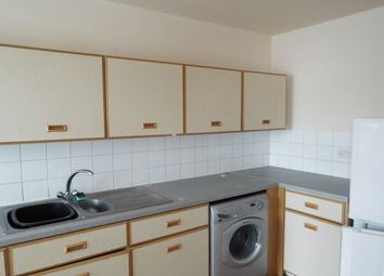 Thumbnail 2 bedroom flat to rent in Witham Close, Hilton, Derby