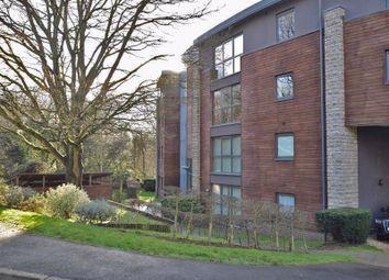 Thumbnail 1 bed flat for sale in Sandling Lane, Penenden Heath, Maidstone