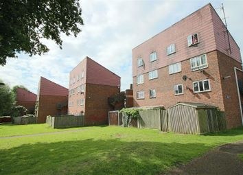 Thumbnail 2 bedroom flat for sale in James Bedford Close, Pinner