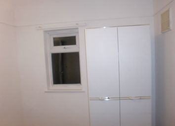 Thumbnail 4 bed semi-detached house to rent in Lansbury Drive, Hayes