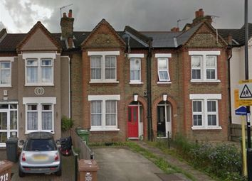 Thumbnail 3 bed property to rent in Adamsrill Road, Sydenham