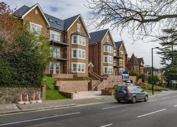 Thumbnail 3 bed flat for sale in Verdun Heights, 14-16 Foxley Lane, Purley
