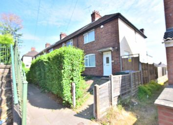 Thumbnail Room to rent in London Road, Stoke, Coventry