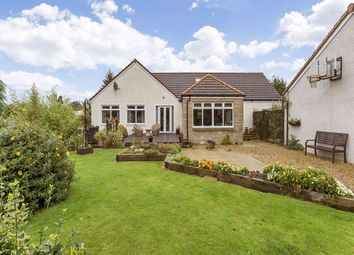 Thumbnail 4 bedroom cottage for sale in Malt Row, Pitlessie, Fife