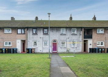 Thumbnail 1 bed flat for sale in Dulnain Road, Aberdeen